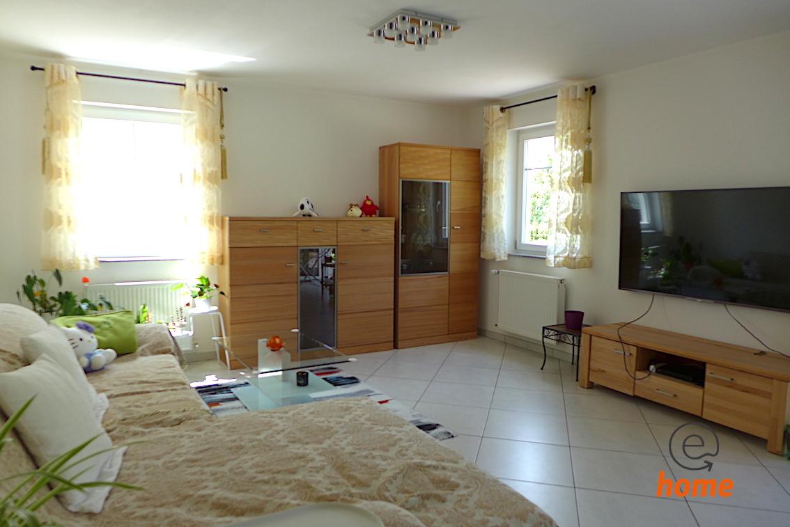 À louer. Appartement à Sandweiler, 85m2, 2 chambres