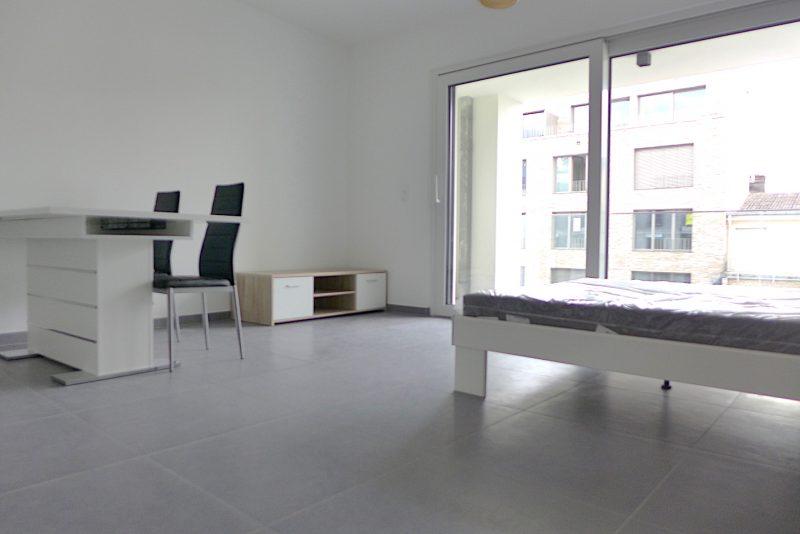 À louer. Studio à Lux-Gasperich, 32m2